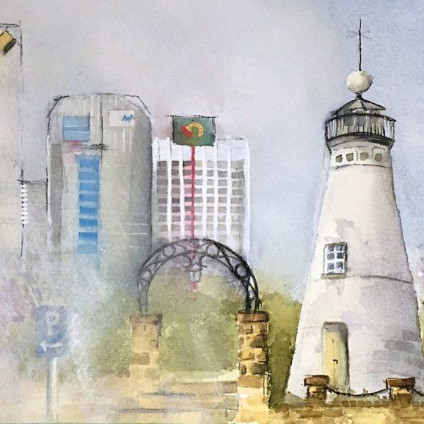 RitaDrysdall-OldWindmill_Now-1000px